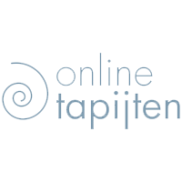 Online Tapijten Profiel
