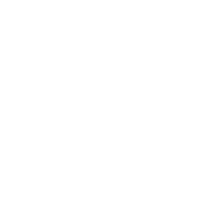 The Stage Managers Profiel
